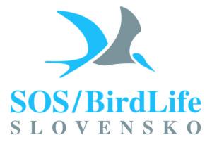 logo SOS_Radka
